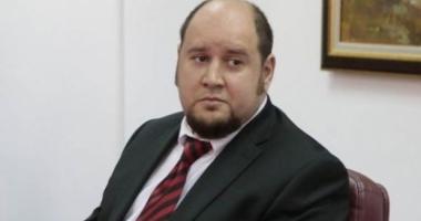 Şeful DIICOT critică modificările Codurilor penale