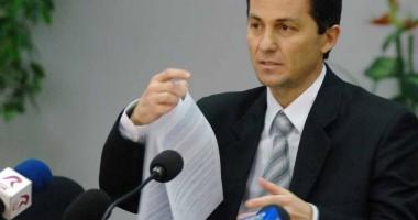 Daniel Morar rămâne şef la DNA