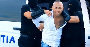 Scandalul manelistului Dani Mocanu. Fetele obligate să se prostitueze filmau în videoclipuri