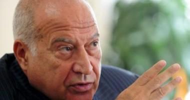 Dan Voiculescu: Băsescu ar putea fi suspendat din nou la sfârşitul lunii octombrie