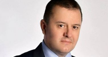 Gabriel Daraban A DEMISIONAT din ALDE