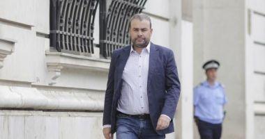 Vâlcov: Ministerul Finanțelor a cerut S&P să amâne perspectiva, pentru că România nu are buget
