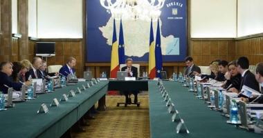 Cine ar putea face parte din viitorul Guvern PSD