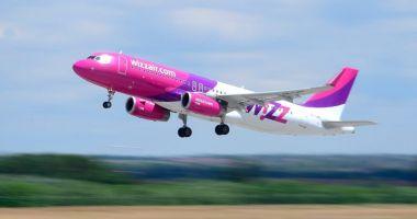 Plecaţi în Spania sau Germania? Veşti bune de la Wizz Air