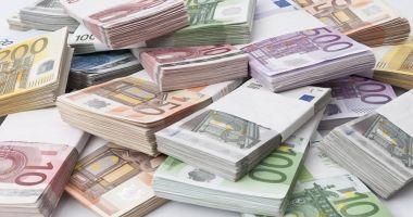 Datoria externă a României,  mai mare cu 648 milioane euro
