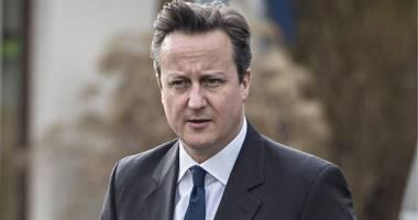 Cameron, pregătit să ordone lovituri aeriene împotriva Statului Islamic în Libia și Siria