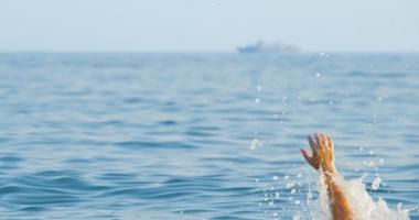 UPDATE / Trei persoane în pericol de înec pe plaja din Năvodari şi Eforie Nord