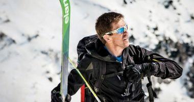 Alpinist celebru, mort într-un accident stupid. Acesta a fost ucis de un copac