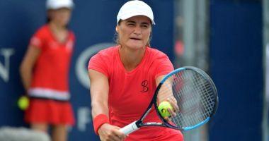 LA UN PAS DE TABLOUL PRINCIPAL! Victorie importantă la Australian Open