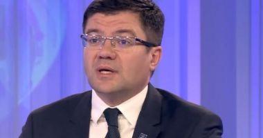 Ministrul Mediului anunță controale la șantiere. În vizor: poluarea