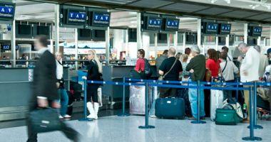 Turcia elimină vizele pentru cetățenii unor țări europene. Nu și pentru noi...