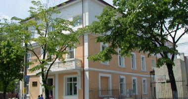 Casa de Asigurări de Sănătate Constanța are un nou director