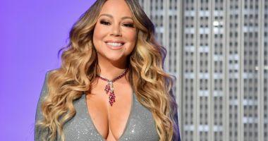 Mariah Carey a amânat concertul din Hawaii. Motivul e previzibil…
