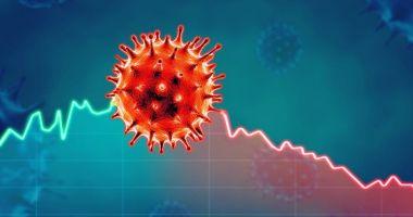 Stimulente fiscale pentru economie, în țările afectate de pandemie