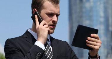 De astăzi, apelurile telefonice către alte țări UE sunt mai ieftine