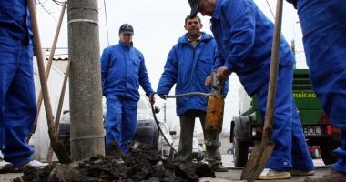 Asociaţiile de proprietari cu datorii la RAJA riscă să rămână fără apă