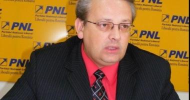 A murit fostul şef al CNADNR, trimis în judecată săptămâna trecută de DNA