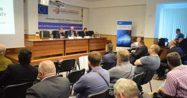 De ce ar trebui românii și bulgarii să fie parteneri de afaceri?