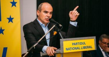Alegeri europarlamentare. Am votat pentru o Românie care nu este dominată de infractori