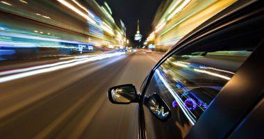 Se schimbă viteza legală pe drumurile secundare. Măsura, adresată soferilor din Franţa