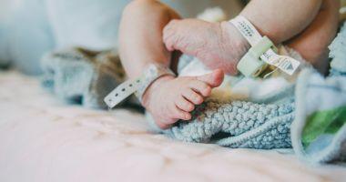 Numărul deceselor din cauza gripei a ajuns la 44: Un bebeluș de 11 luni a murit la Timișoara