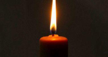 Preotul Ionuț Miorcăneanu, sfârșit tragic la numai 39 de ani