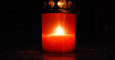 Cunoscut afacerist român, găsit mort la Viena