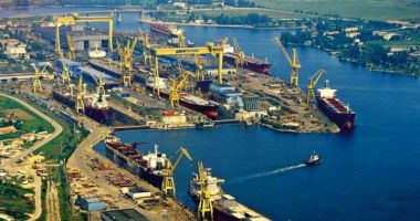 Decizie istorică privind Daewoo-Mangalia