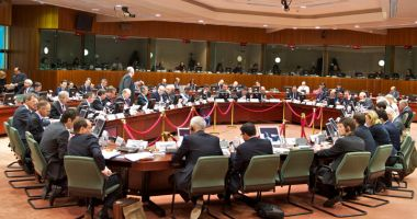 Decizii majore  luate de miniștrii  de Finanțe ai UE