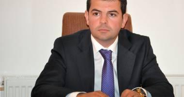 Daniel Constantin: Demisia premierului - un gest de onoare
