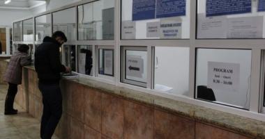 Ghișeele SPIT sunt închise luni, pe 17 aprilie