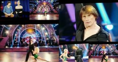 """De la Pro Tv la Casa de cultură. Marius Manole în """"All Inclusive"""""""