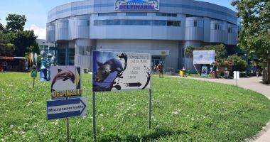 Începe bătălia pentru șefia Complexului Muzeal din Constanța