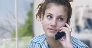 Demisia, acceptată şi prin telefon?