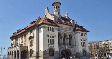 Demonstraţii de reconstituire istorică şi ateliere meşteşugăreşti de Noaptea Muzeelor