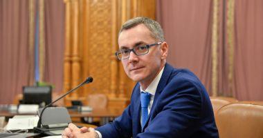 Deputatul Stelian Ion, de la USR Constanța: Liviu Dragnea pierde majoritatea  în Camera Deputaților