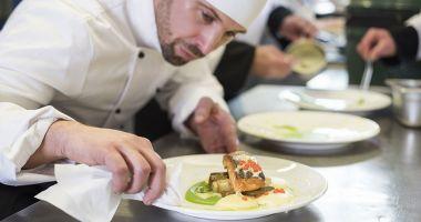 Germania caută bucătari din România