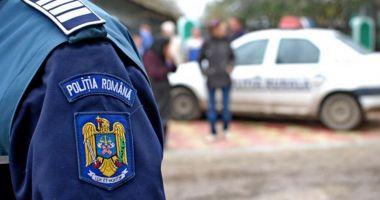 Poliţia, amenzi drastice la Constanţa! Iată ce nereguli au fost depistate