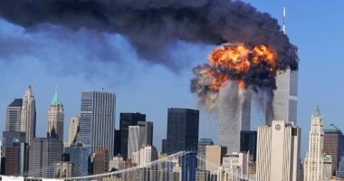 Anunţ uluitor  la aproape 16 ani  de la atacul de la  World Trade Center!
