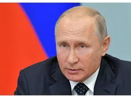 Putin: Rușii vor ieși la pensie la 65 de ani. OMS: Speranța de viață e de 66 de ani