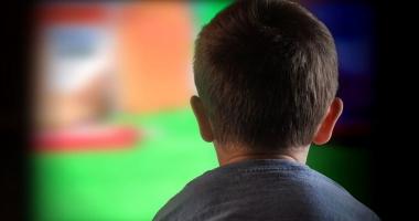 VIDEO. MĂMICI, ATENŢIE! Serialul de desene animate care poate duce chiar şi la simptome de autism