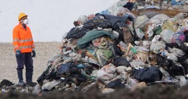 APM/ Peste 11.000 de tone de deşeuri reciclabile colectate într-o lună de zile