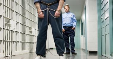 Iranul, dat în judecată de  un deţinut torturat în închisoare