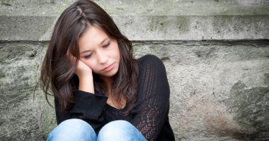 """De vorbă cu psihologul. """"Mintea poate schimba traiectoria emoţiilor negative, prin decizii"""""""