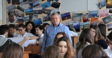 Şcoala românească pregăteşte elevii pentru viaţă?
