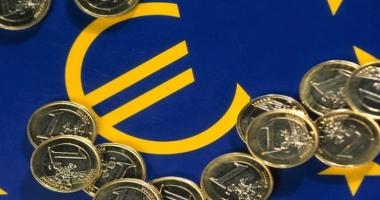 Dezbatere privind bugetul Uniunii Europene