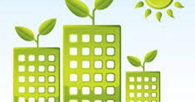 Dezbatere privind eficiența energetică