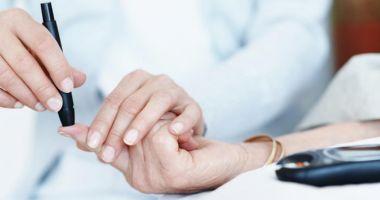 O noua opţiune terapeutică pentru bolnavii cu diabet zaharat