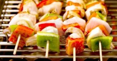 Recomandări alimentare de vară pentru diabetici