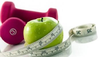 Dieta anti-celulită